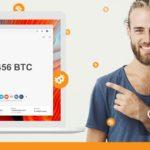 cryptotab-browser