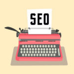SEO- Search Engines Optimization
