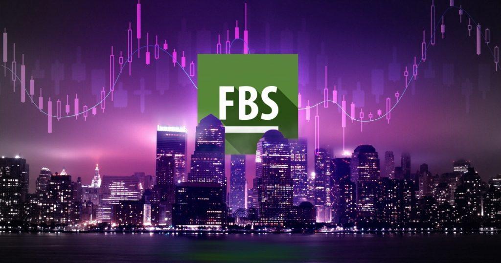Brokers de Forex con bonos sin depósito