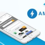 what-is-google-amp-main