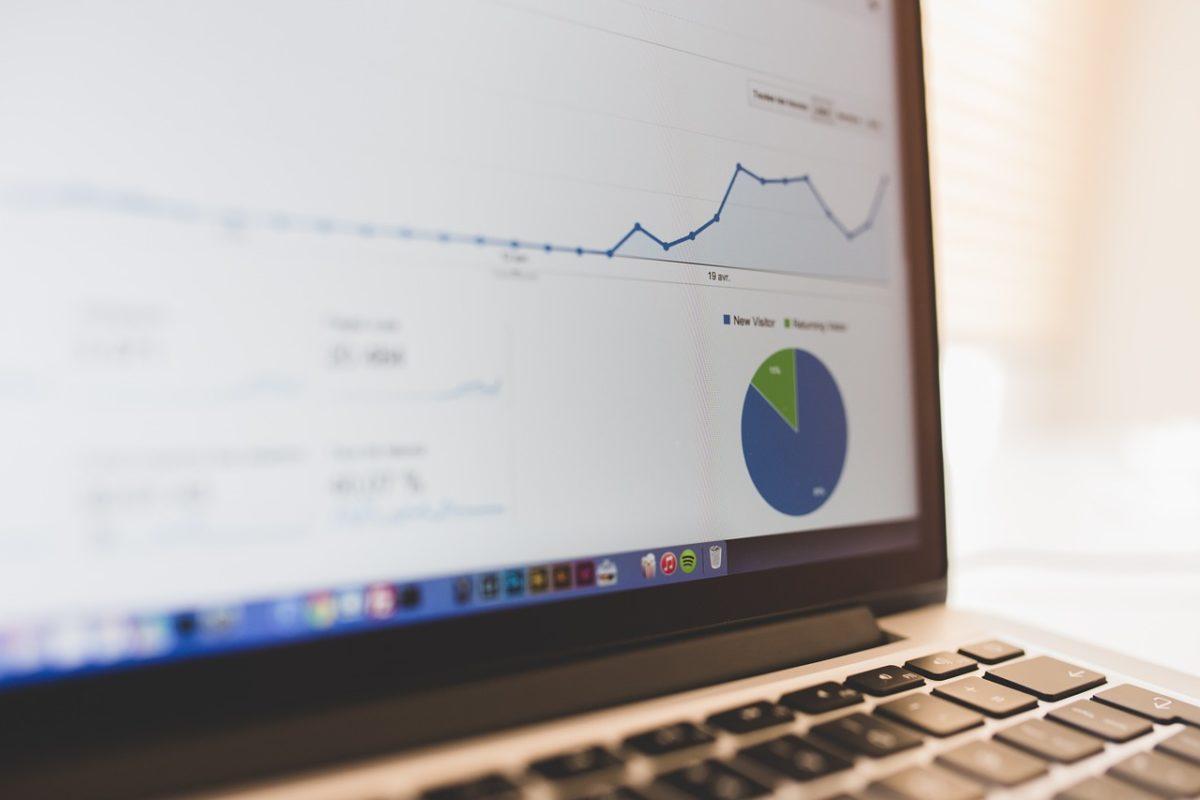 4 estadísticas SEO más importantes en 2019