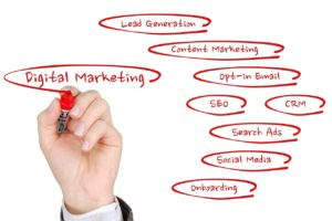 marketing digital tips