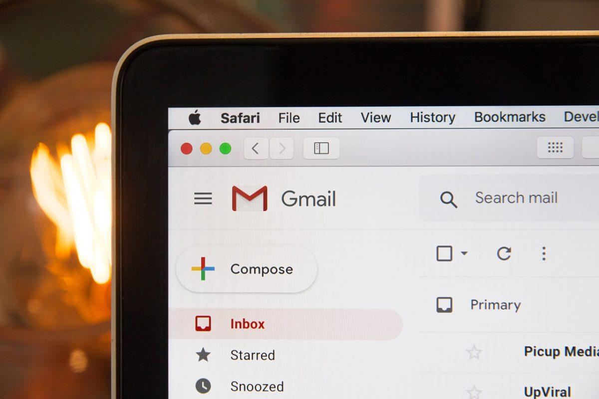 mejorar nuestras ventas navideñas con email marketing