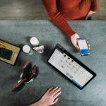 ¿Qué servicios necesitan las pequeñas empresas - startup