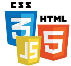 borrar elemento html o estilo con css