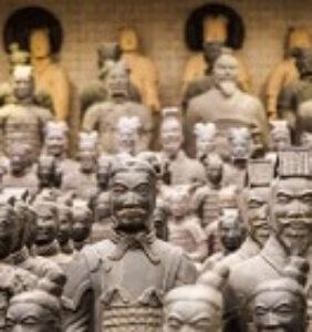 concurso 2020 seo 100emprendedor el mejor guerrero seo