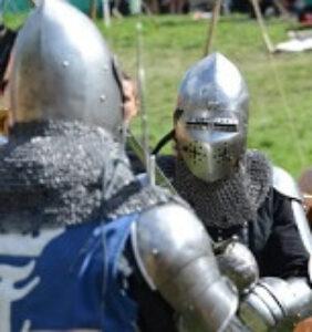 el-guerrero-del-seo-se-lleva-el-trofeo-parte2