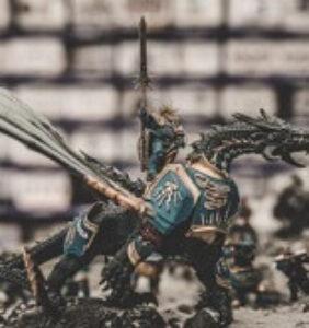el guerrero seo 2020