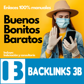 Backlinks3b